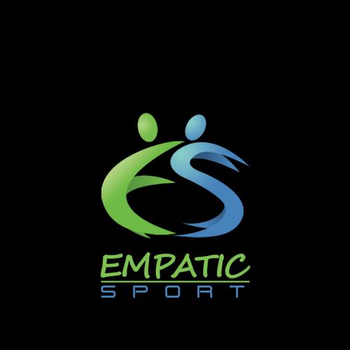 deporte mente empatia